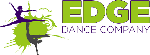 Edge Dance Company