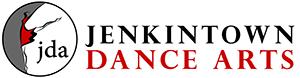 Jenkintown Dance Arts