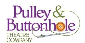 Pulley_Buttonhole Theatre Company