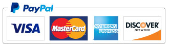 PayPal_CreditcardLogos