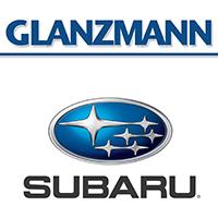 Glanzmann_200