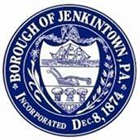 Jenkintown Seal200