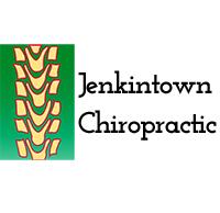 JenkintownChiropractic