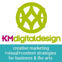 KMDD_2015_200_siglogo