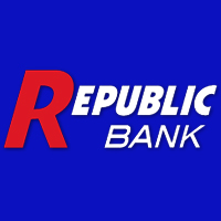 RepublicBank