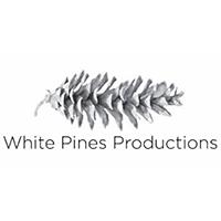 WhitePines