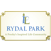 logo-rydal-park