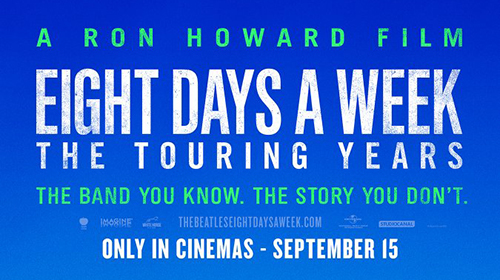 eightdays