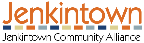 Jenkintown Community Alliance