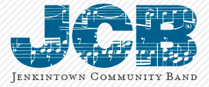 Jenkintown Community Band