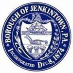 Jenkintown Borough Council Community Conversation